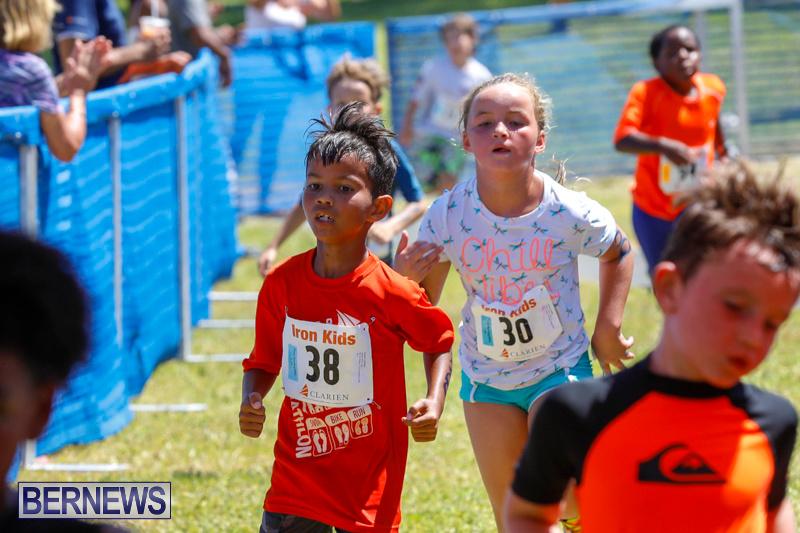 Clarien-Bank-Iron-Kids-Triathlon-Carnival-Bermuda-June-23-2018-6380