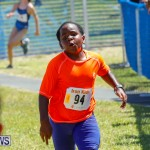 Clarien Bank Iron Kids Triathlon Carnival Bermuda, June 23 2018-6381