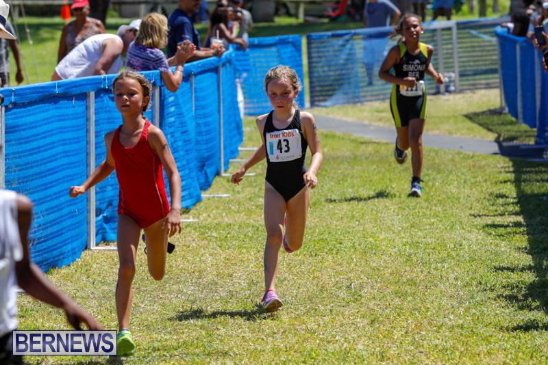 Clarien-Bank-Iron-Kids-Triathlon-Carnival-Bermuda-June-23-2018-6393