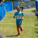 Clarien Bank Iron Kids Triathlon Carnival Bermuda, June 23 2018-6401