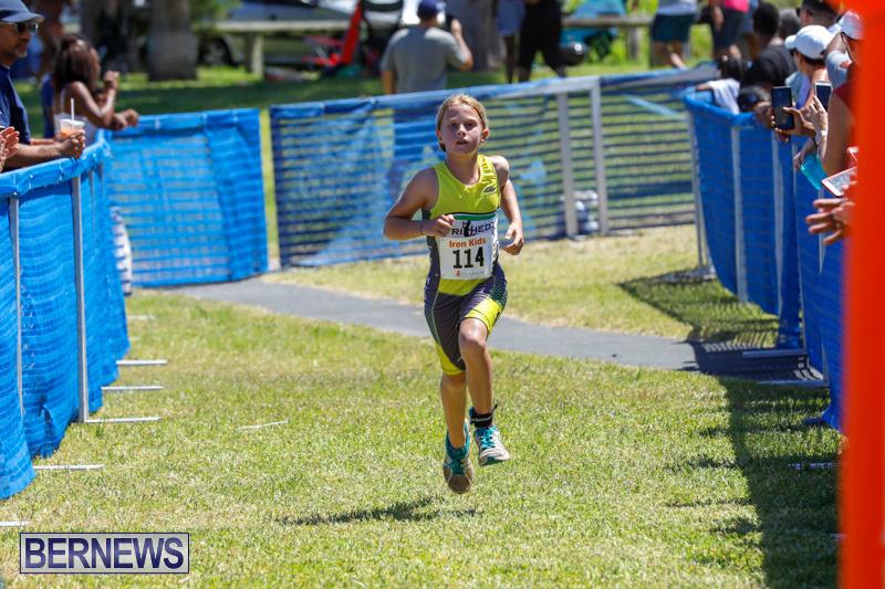Clarien-Bank-Iron-Kids-Triathlon-Carnival-Bermuda-June-23-2018-6403
