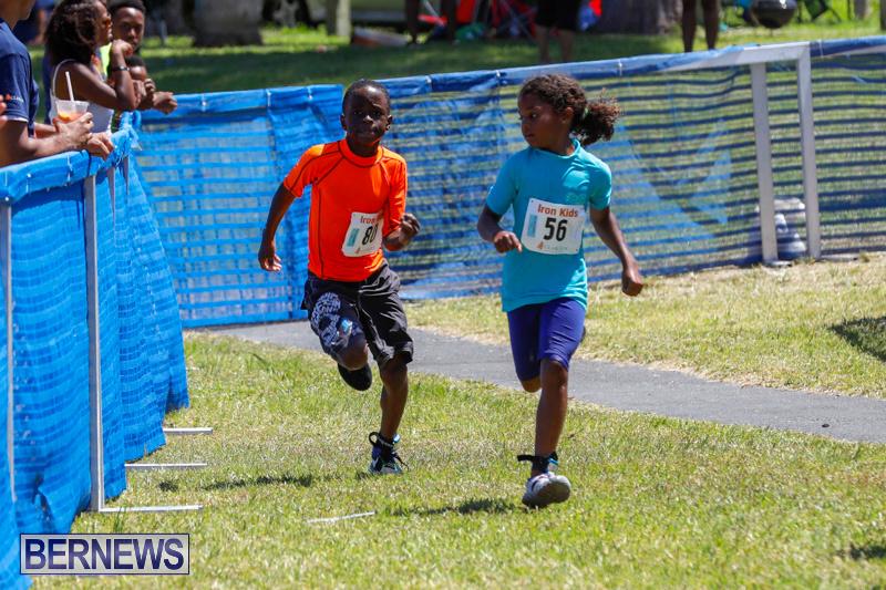 Clarien-Bank-Iron-Kids-Triathlon-Carnival-Bermuda-June-23-2018-6406