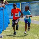 Clarien Bank Iron Kids Triathlon Carnival Bermuda, June 23 2018-6408