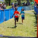 Clarien Bank Iron Kids Triathlon Carnival Bermuda, June 23 2018-6413