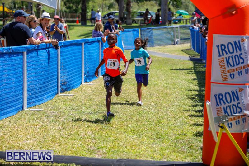 Clarien-Bank-Iron-Kids-Triathlon-Carnival-Bermuda-June-23-2018-6413