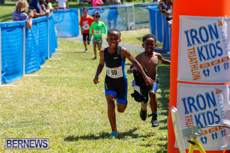 Clarien-Bank-Iron-Kids-Triathlon-Carnival-Bermuda-June-23-2018-6418