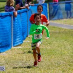 Clarien Bank Iron Kids Triathlon Carnival Bermuda, June 23 2018-6421