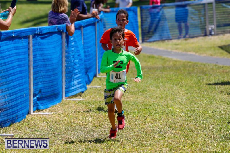 Clarien-Bank-Iron-Kids-Triathlon-Carnival-Bermuda-June-23-2018-6421