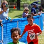Clarien Bank Iron Kids Triathlon Carnival Bermuda, June 23 2018-6423
