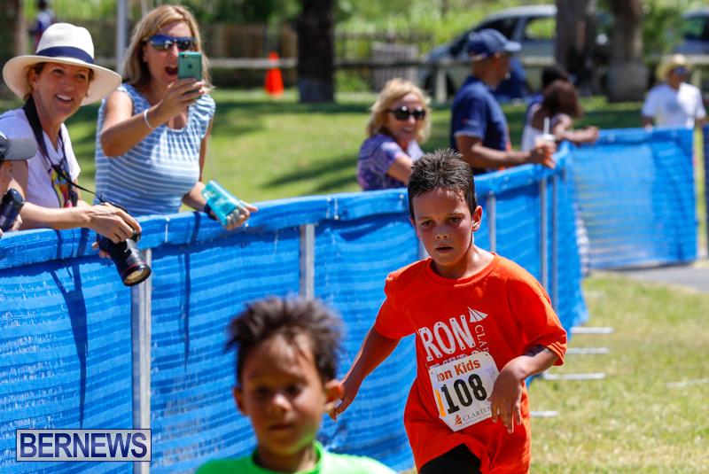Clarien-Bank-Iron-Kids-Triathlon-Carnival-Bermuda-June-23-2018-6423