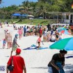 Clarien Bank Iron Kids Triathlon Carnival Bermuda, June 23 2018-6427