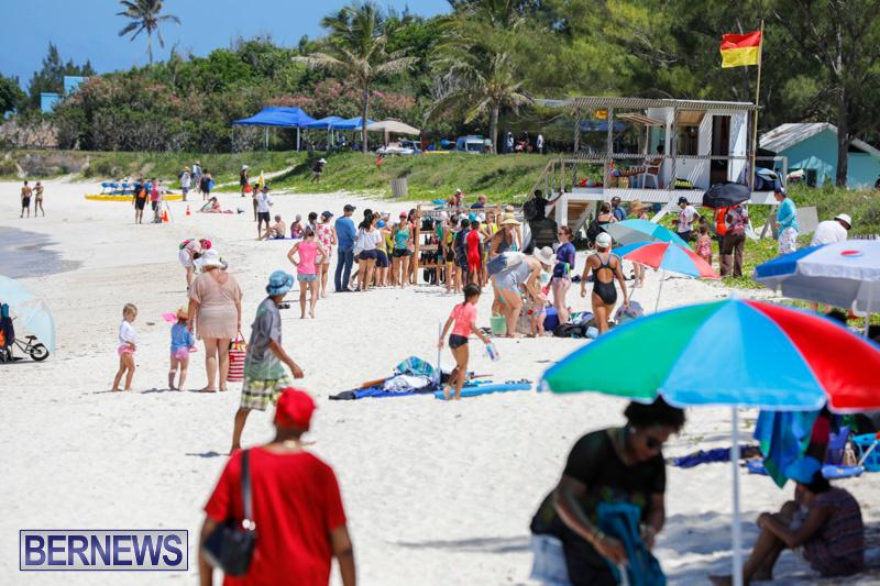 Clarien-Bank-Iron-Kids-Triathlon-Carnival-Bermuda-June-23-2018-6427