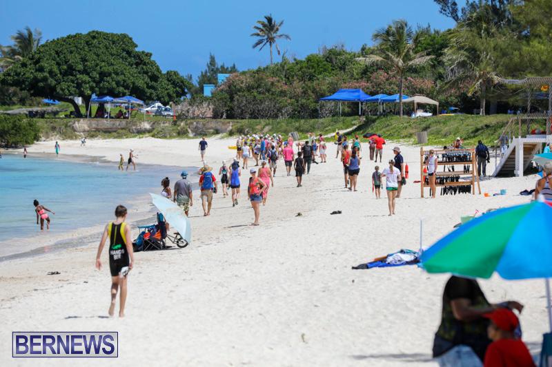 Clarien-Bank-Iron-Kids-Triathlon-Carnival-Bermuda-June-23-2018-6439