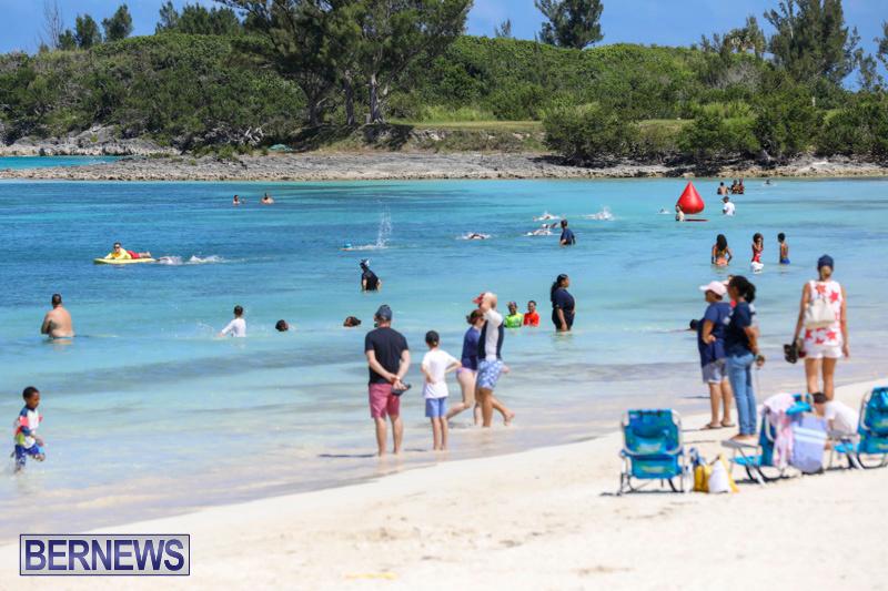 Clarien-Bank-Iron-Kids-Triathlon-Carnival-Bermuda-June-23-2018-6453