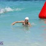Clarien Bank Iron Kids Triathlon Carnival Bermuda, June 23 2018-6472