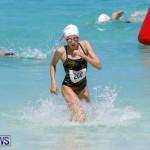 Clarien Bank Iron Kids Triathlon Carnival Bermuda, June 23 2018-6477