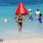 Clarien Bank Iron Kids Triathlon Carnival Bermuda, June 23 2018-6486