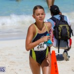 Clarien Bank Iron Kids Triathlon Carnival Bermuda, June 23 2018-6494