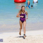 Clarien Bank Iron Kids Triathlon Carnival Bermuda, June 23 2018-6498
