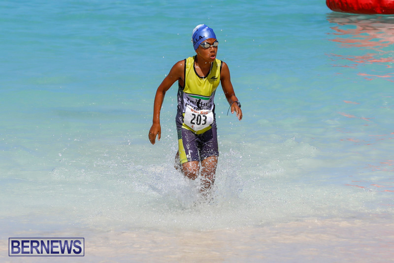 Clarien-Bank-Iron-Kids-Triathlon-Carnival-Bermuda-June-23-2018-6502