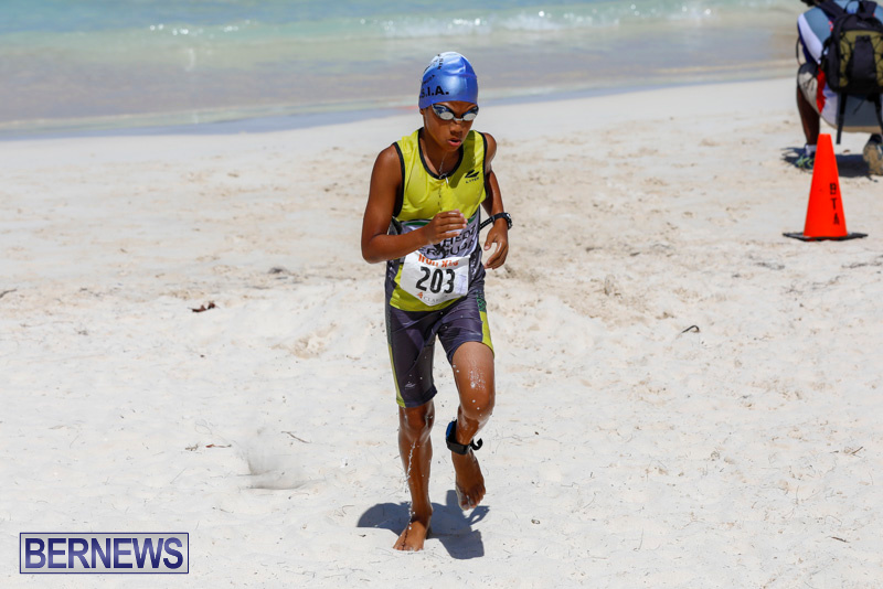 Clarien-Bank-Iron-Kids-Triathlon-Carnival-Bermuda-June-23-2018-6507