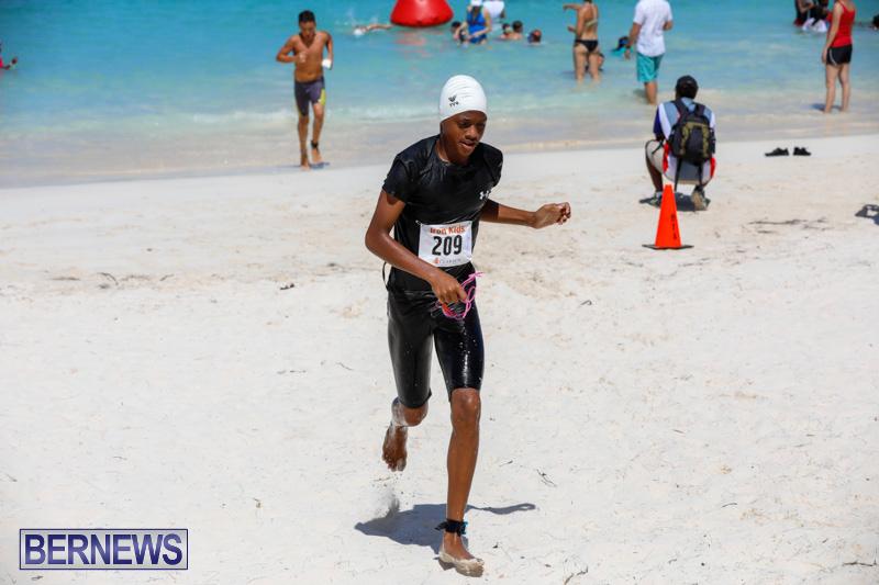 Clarien-Bank-Iron-Kids-Triathlon-Carnival-Bermuda-June-23-2018-6511