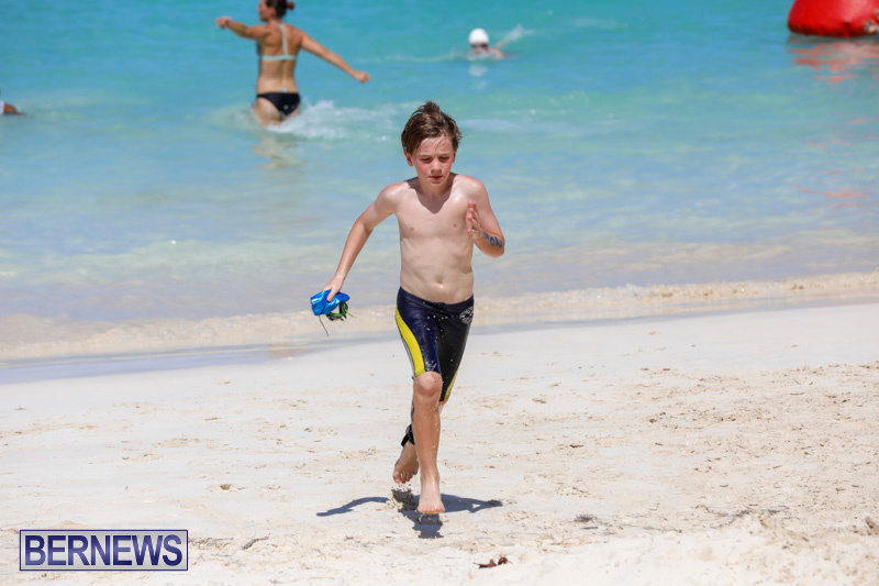 Clarien-Bank-Iron-Kids-Triathlon-Carnival-Bermuda-June-23-2018-6525