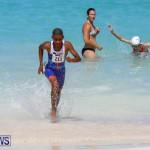 Clarien Bank Iron Kids Triathlon Carnival Bermuda, June 23 2018-6533