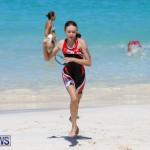 Clarien Bank Iron Kids Triathlon Carnival Bermuda, June 23 2018-6542