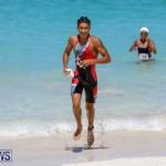 Clarien Bank Iron Kids Triathlon Carnival Bermuda, June 23 2018-6548