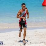 Clarien Bank Iron Kids Triathlon Carnival Bermuda, June 23 2018-6551