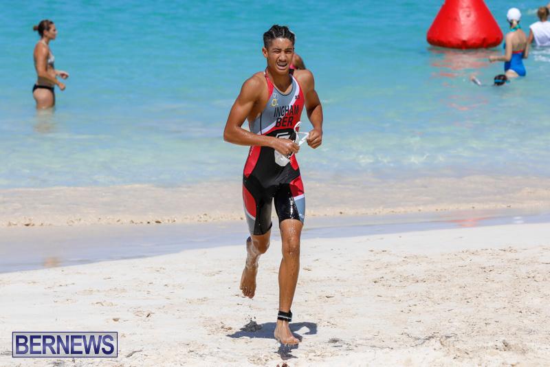 Clarien-Bank-Iron-Kids-Triathlon-Carnival-Bermuda-June-23-2018-6551