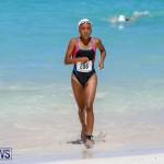 Clarien Bank Iron Kids Triathlon Carnival Bermuda, June 23 2018-6556