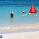 Clarien Bank Iron Kids Triathlon Carnival Bermuda, June 23 2018-6565