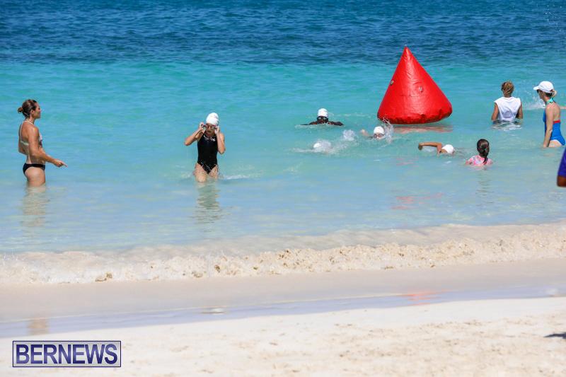 Clarien-Bank-Iron-Kids-Triathlon-Carnival-Bermuda-June-23-2018-6565