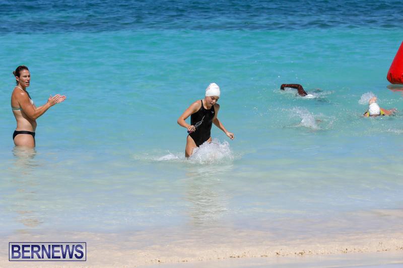 Clarien-Bank-Iron-Kids-Triathlon-Carnival-Bermuda-June-23-2018-6567
