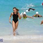 Clarien Bank Iron Kids Triathlon Carnival Bermuda, June 23 2018-6570