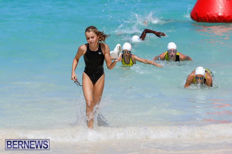 Clarien-Bank-Iron-Kids-Triathlon-Carnival-Bermuda-June-23-2018-6570
