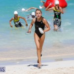 Clarien Bank Iron Kids Triathlon Carnival Bermuda, June 23 2018-6572