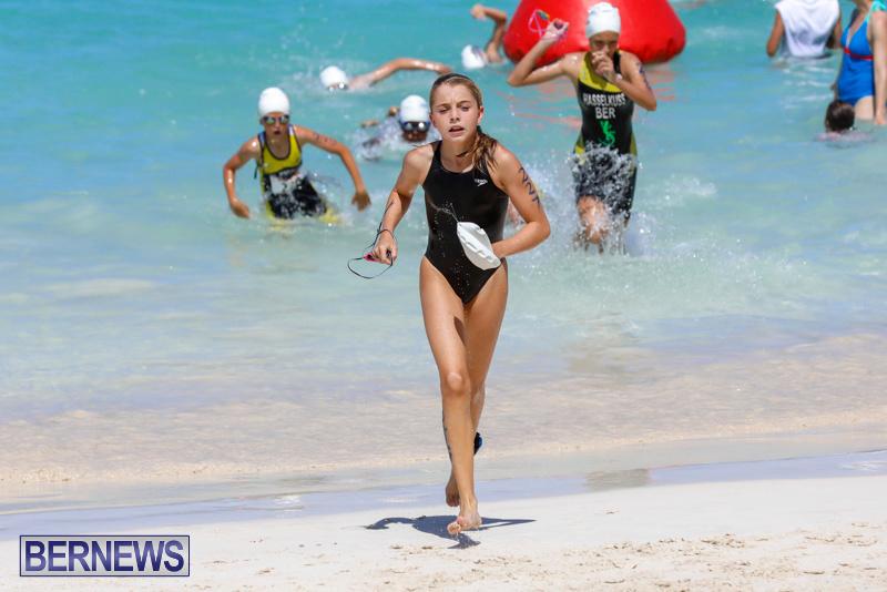 Clarien-Bank-Iron-Kids-Triathlon-Carnival-Bermuda-June-23-2018-6572