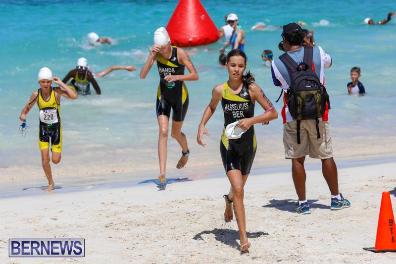 Clarien-Bank-Iron-Kids-Triathlon-Carnival-Bermuda-June-23-2018-6577