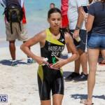 Clarien Bank Iron Kids Triathlon Carnival Bermuda, June 23 2018-6580