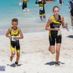 Clarien Bank Iron Kids Triathlon Carnival Bermuda, June 23 2018-6581