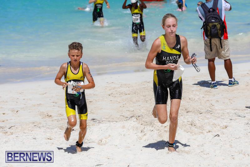 Clarien-Bank-Iron-Kids-Triathlon-Carnival-Bermuda-June-23-2018-6581