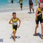 Clarien Bank Iron Kids Triathlon Carnival Bermuda, June 23 2018-6583
