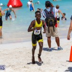 Clarien Bank Iron Kids Triathlon Carnival Bermuda, June 23 2018-6586