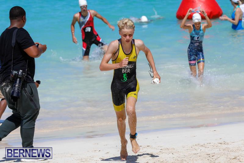 Clarien-Bank-Iron-Kids-Triathlon-Carnival-Bermuda-June-23-2018-6588