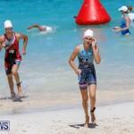 Clarien Bank Iron Kids Triathlon Carnival Bermuda, June 23 2018-6591