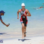 Clarien Bank Iron Kids Triathlon Carnival Bermuda, June 23 2018-6592