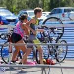Clarien Bank Iron Kids Triathlon Carnival Bermuda, June 23 2018-6598